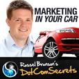 DotComSecrets.com - Marketing In Your Car Podcast show