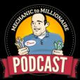The Mechanic to Millionaire Podcast | Entrepreneurship | Network Marketing | Personal Development show