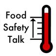 Food Safety Talk show