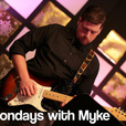Mondays with Myke » Mondays with Myke show