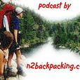 n2backpacking.com show