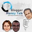 Blogger Money Talk show