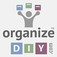 Organize DIY Podcast show