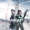 ArkCast show