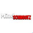 Mindschmootz's Podcast show