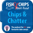 Chips and Chatter show