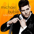 Michael Buble 'To Be Loved' Podcast show