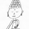 Meditation & Mindfulness For Children By Children show