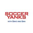 Soccer Yanks show
