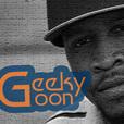GeekyGoon show