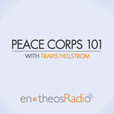 Peace Corps 101 Interviews show