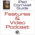 iPad Cornwall Guide - Articles and Videos Podcast show