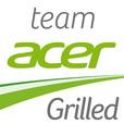 Team Acer Podcast show