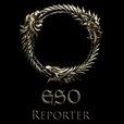 ESO Reporter – MMO Reporter show