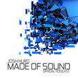 Made Of Sound show