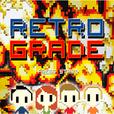Retrograde - A Retro Gaming Podcast show