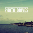 Photo Drives show