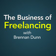The Business of Freelancing show