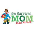 Survival Mom Radio.com show