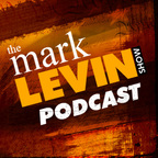 Mark Levin Podcast show