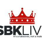 The SBK LIVE Show show