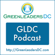 GreenLeaders DC » Podcasts show