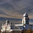Sikh History show