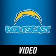 BoltsCast: San Diego Chargers Video Podcast show