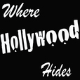Where Hollywood Hides: Television | Movies | Music | Show Business | Writing | Producing | Directing | Acting show
