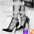 PassionTalk Podcast show