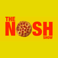 The Nosh Show: A Fast Food & Junk Food Podcast show