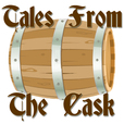 Tales From the Cask Craft Beer Podcast show