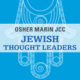 Jewish Thought Leaders show