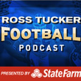 Ross Tucker Football Podcast: NFL Podcast show