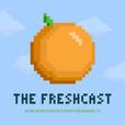 The Freshcast show