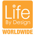 Life by Design Worldwide show
