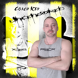 Coach Kev Uncensored show