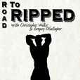 The Road to Ripped: Your Ultimate Fitness Resource | Fitness: Psychology : Dieting : Hacks show