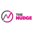 The Nudge Podcast show