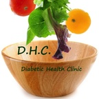 Reversing Diabetes - Diabetic Health Clinic show