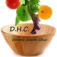 Reversing Diabetes - Diabetic Health Clinic show