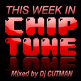 This Week In Chiptune show