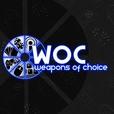W.O.C Podcast show