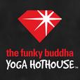 The Funky Buddha Yoga Hot House show