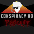 Conspiracy HQ » Conspiracy HQ Podcast show