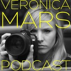 The Veronica Mars Podcast show