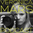 The Veronica Mars Podcast show