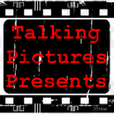 Talking Pictures Presents - Film Recommendations show