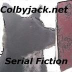 Audio.Colbyjack.net Serial Fiction » RSS Feed show