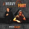 The Heavy Foot » Podcast show